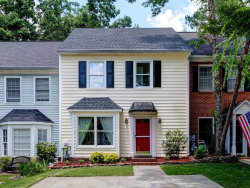 Photo of 586 Salem Woods Drive SE, Marietta, GA 30067 (MLS # 6024318)