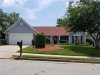 Photo of 1880 NW Conners Court NW, Lawrenceville, GA 30044 (MLS # 6025432)