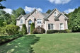 Photo of 560 Guildhall Place, Johns Creek, GA 30022 (MLS # 6026251)