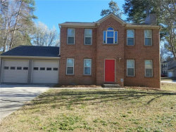 Photo of 1370 Ling Drive, Austell, GA 30168 (MLS # 6027056)