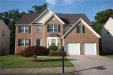 Photo of 852 Holly Meadow Drive, Buford, GA 30518 (MLS # 6027748)