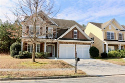 Photo of 2419 White Alder Drive, Buford, GA 30519 (MLS # 6027834)
