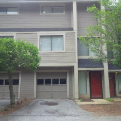 Photo of 2879 Torreya Way, Marietta, GA 30067 (MLS # 6027966)