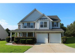 Photo of 3458 Hill Pond Drive, Buford, GA 30519 (MLS # 6027993)