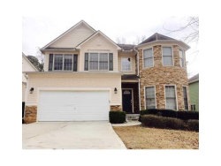 Photo of 3479 Northfield Way NW, Kennesaw, GA 30144 (MLS # 6028314)