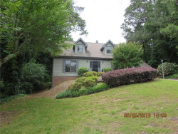Photo of 1189 Forest Brook Court, Marietta, GA 30068 (MLS # 6028495)