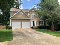 Photo of 4275 Brighton Way NW, Kennesaw, GA 30144 (MLS # 6028585)