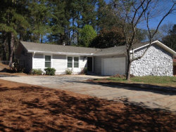 Photo of 3587 Lower Roswell Road, Marietta, GA 30068 (MLS # 6028666)