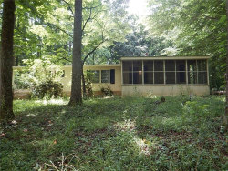 Photo of 3326 Aaron Sosebee Road, Cumming, GA 30028 (MLS # 6028769)