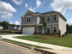 Photo of 4060 Bluff Creek Drive, Cumming, GA 30028 (MLS # 6028873)