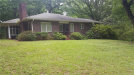 Photo of 10458 Crabapple Road, Roswell, GA 30075 (MLS # 6029337)