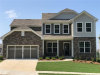 Photo of 473 Spring View Drive, Woodstock, GA 30188 (MLS # 6029423)