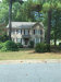 Photo of 1483 Oak Springs Drive, Marietta, GA 30066 (MLS # 6029483)
