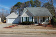 Photo of 304 Summerstone Court, Canton, GA 30114 (MLS # 6029809)