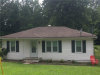 Photo of 118 Faulkner Street, Cleveland, GA 30528 (MLS # 6029843)
