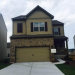 Photo of 1456 Charcoal Ives Road, Lawrenceville, GA 30045 (MLS # 6030139)