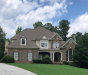 Photo of 2361 Legacy Maple Drive, Braselton, GA 30517 (MLS # 6030333)