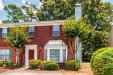 Photo of 684 Anderson Walk, Marietta, GA 30062 (MLS # 6030432)