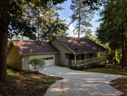 Photo of 5104 Indian Circle, Gainesville, GA 30506 (MLS # 6030526)