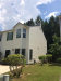 Photo of 2952 Falling Water Point, College Park, GA 30349 (MLS # 6030645)
