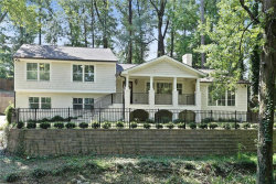 Photo of 2116 Brookview Drive NW, Atlanta, GA 30318 (MLS # 6030670)