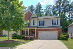 Photo of 3025 Carrick Road, Cumming, GA 30040 (MLS # 6030708)