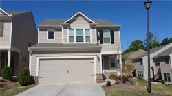 Photo of 2635 Winfield Court, Cumming, GA 30041 (MLS # 6030861)