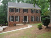 Photo of 2457 N Forest Drive N, Marietta, GA 30062 (MLS # 6030902)