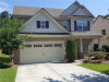 Photo of 1941 Stoney Chase Drive, Lawrenceville, GA 30044 (MLS # 6031183)