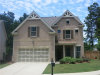 Photo of 834 Nottingham Drive SE, Smyrna, GA 30082 (MLS # 6031444)