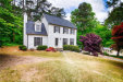 Photo of 1427 Brookcliff Court, Marietta, GA 30062 (MLS # 6031808)