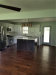 Photo of 4124 Lauada Drive, Douglasville, GA 30135 (MLS # 6032906)