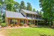 Photo of 4512 Pine Hill Terrace, Marietta, GA 30066 (MLS # 6032971)