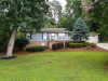 Photo of 3839 W Lane Drive W, Smyrna, GA 30080 (MLS # 6033358)