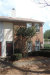 Photo of 1008 Old Holcomb Bridge Road, Roswell, GA 30076 (MLS # 6033943)