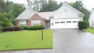 Photo of 2010 Champions Parkway, Lawrenceville, GA 30044 (MLS # 6035097)