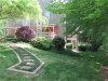 Photo of 1509 Riverview Drive SE, Marietta, GA 30067 (MLS # 6035563)