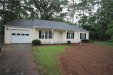 Photo of 3736 Jesica Trace, Kennesaw, GA 30144 (MLS # 6035819)