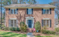 Photo of 1553 E Bank Drive, Marietta, GA 30068 (MLS # 6035972)