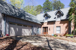 Photo of 3128 Habersham Hills Road, Cumming, GA 30041 (MLS # 6037198)