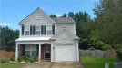 Photo of 1419 Anona Place, Woodstock, GA 30188 (MLS # 6037480)