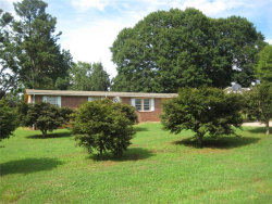 Photo of 5010 Valley Street, Oakwood, GA 30566 (MLS # 6037514)