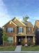 Photo of 2202 Turnbury Glen Walk, Snellville, GA 30078 (MLS # 6038528)