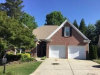 Photo of 1229 Parkview Lane NW, Kennesaw, GA 30152 (MLS # 6039149)