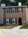 Photo of 234 Timber Creek Lane, Marietta, GA 30060 (MLS # 6039291)