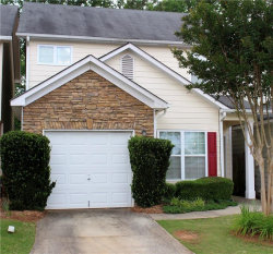 Photo of 4643 Blue Iris Way, Oakwood, GA 30566 (MLS # 6039495)