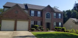 Photo of 259 Coddington Court, Suwanee, GA 30024 (MLS # 6040071)