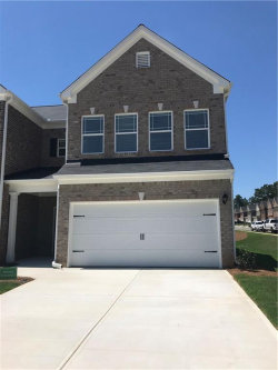 Photo of 267 Coolwater Lane, Lawrenceville, GA 30046 (MLS # 6040637)