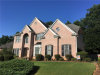 Photo of 3732 Mossbrook Terrace, Suwanee, GA 30024 (MLS # 6041054)