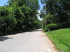 Photo of 3906 Shiloh Trail West NW, Kennesaw, GA 30144 (MLS # 6041326)
